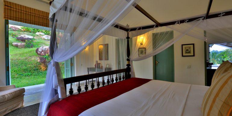 bedroom CK8A4301
