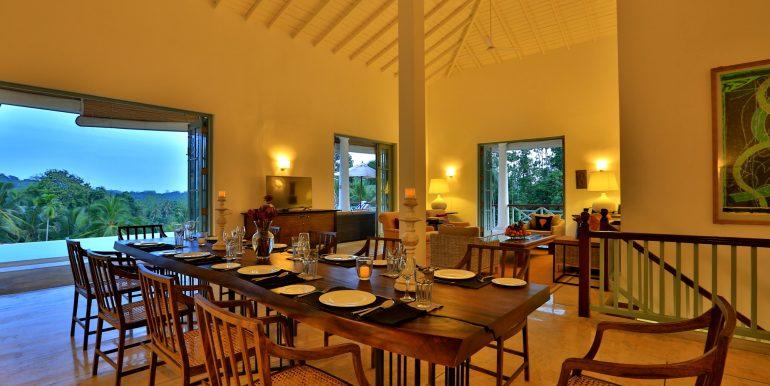 dining room CK8A4307
