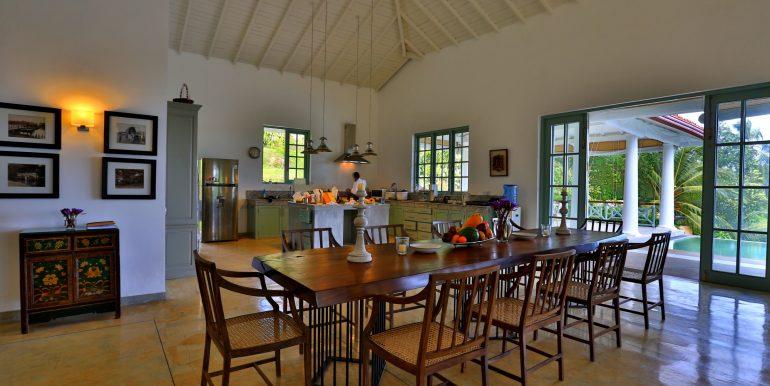 dining room CK8A4506