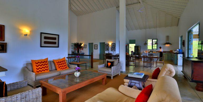 living room CK8A4507