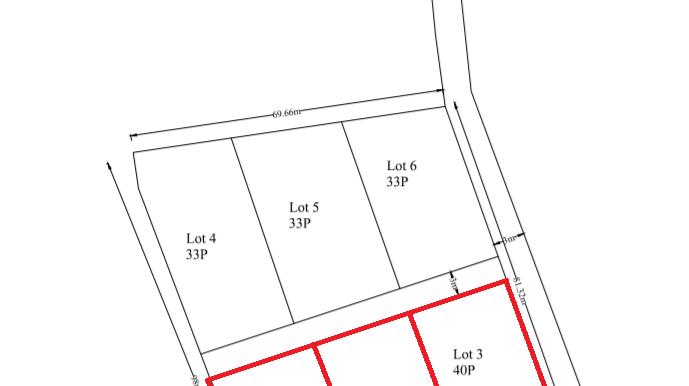 map plot 2
