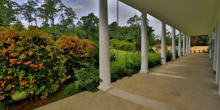 verandah CK8A4325
